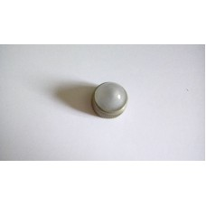 CLANSMAN ETC  POWER LAMP LENS WHITE